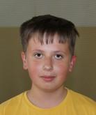 Sebastian Nikoniuk