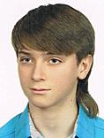 Jakub Brandys
