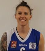 Natalie Hurst