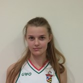 Martyna Ryng