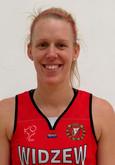 Kathleen Scheer