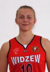 Maria Wybraniec