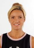 Karolina Żurkowska