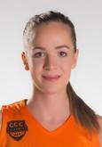 Magdalena Idziorek