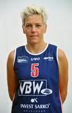 Jelena Škerović
