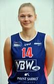 Karolina Stawińska