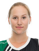 Alicja Botorek
