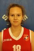 Martyna Kwoka