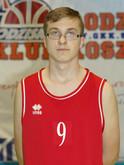 Michał Gwardiak