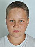 Michał Bibik