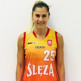 Elina Dikeoulakou