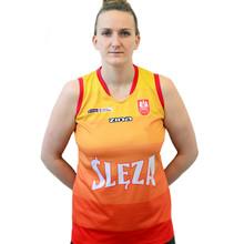 Magda Kaczmarska