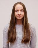 Michalina Grzybek