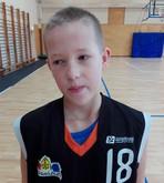 Mateusz Górski-Bachorski