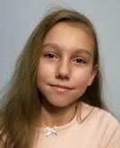 Sara Mroziewicz