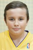 Tomasz Bugajski