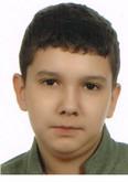 Kajetan Włodarczyk