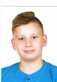 Filip Włodarczyk