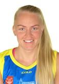 Marta Dobrowolska