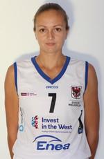 Julija Rytsikowa
