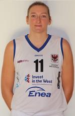 Agnieszka Fikiel