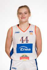 Alicja Rogozińska