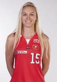Aleksandra Pawlak