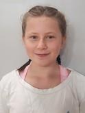 Emilia Kowalska