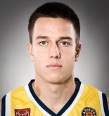 Grzegorz Kamiński