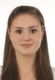 Gabriela Kosek