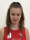 Katarzyna Dżochowska