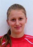 Natalia Gzinka