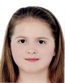 GABRIELA ADAMKIEWICZ