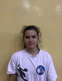 Amelia Czwakiel