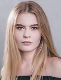Natalia Gancarz
