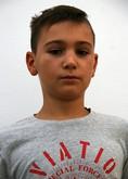 Kamil Surma