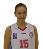 Magdalena Mołłov