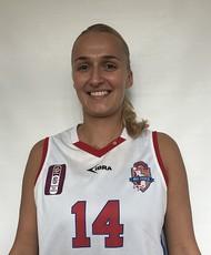 Marta Urbaniak