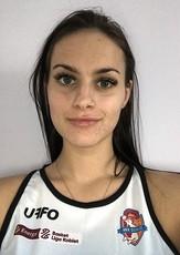 Karolina Zieniewska