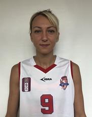 Oksana Mołłowa