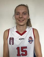Laura Ikstena