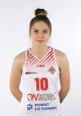 Anna Walczak