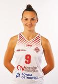 Sandra Nowicka