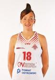 Katarzyna Jaworska