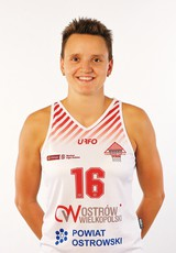 Katarzyna Motyl
