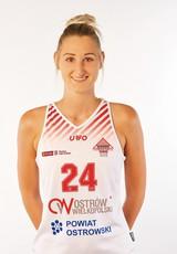 Ewelina Jackowska