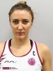 Roksana Schmidt