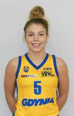 Alicja Szloser
