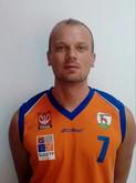 Rafał Niesobski