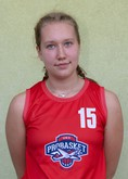 Julia Smolińska